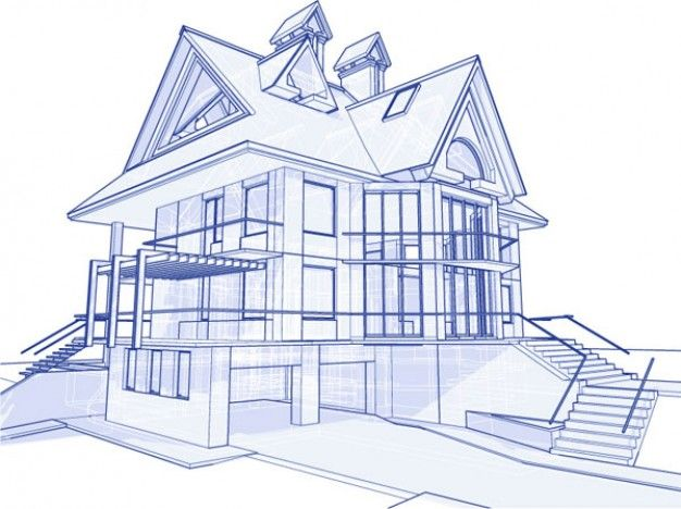 arquitectura house plans for you simple house plans